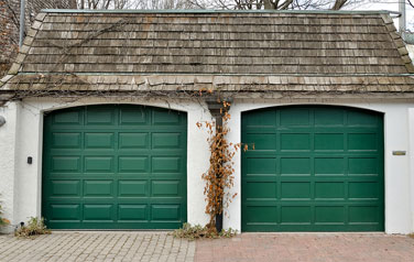 Hawthorne CA Garage Door Repair